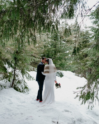 Elopement-Photographer-Liverpool-snowy-m