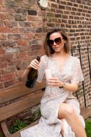 Liverpool Female Founder Personal Brand Photoshoot.jpg