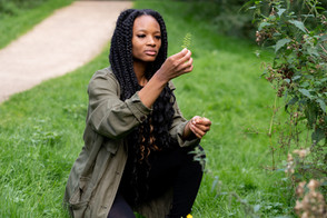 liverpool-forest-herbalist-brand-photoshoot.jpg
