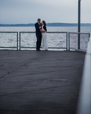 Elopement-Photographer-Liverpool-Seattle
