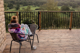 Plantbased Wellness Retreat and Remote P