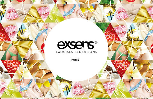 cover_exsens.jpg
