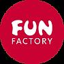 FF_Logo_RGB_110x@2x.png