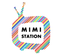 header_logo_mimi.png