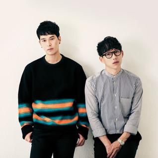 イープラスとKJ-MUSICがK-POPのイメージを変える韓国サウンドを、新たな洋楽として発信するプロジェクトを開始します。