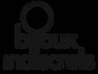 logo_bijoux.png