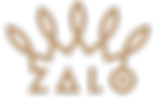 logo_zalo.png