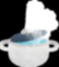 月経カップ,サニタリーカップ,フルムーンガール,ムーンカップ,生理