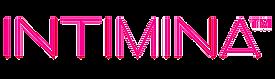 logo_intimina.png