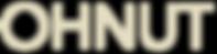 logo_ohnut.png