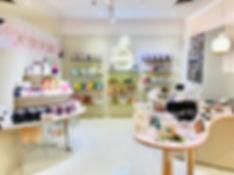 moond_store01.jpg