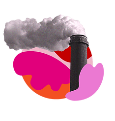 WhileBleeding-facts-Pollution-desktop.pn