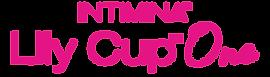 logo_intimina2.png