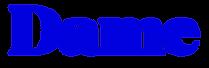 logo_dame.png