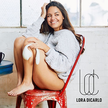 Brand_Loradicarlo.jpg