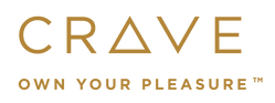logo_crave.png