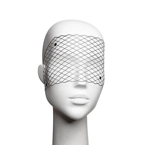 Bijoux ルイーズ マスク