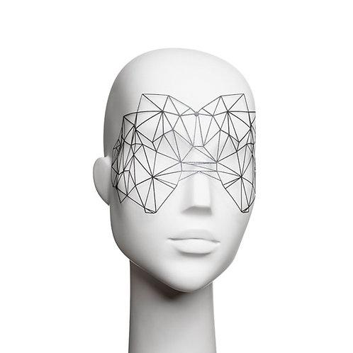 Bijoux クリスティーン マスク