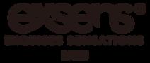 logo_exsens.png
