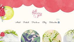 shop_fullmoon.jpg