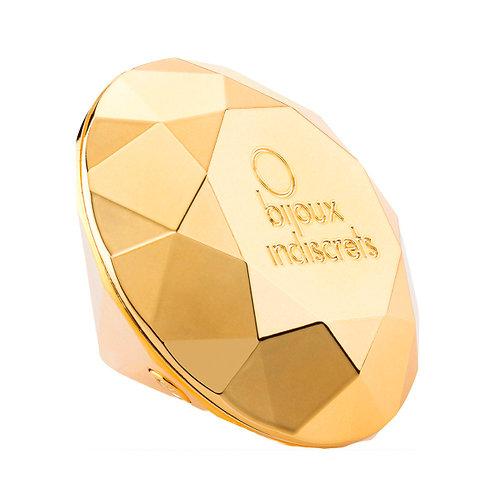Bijoux ゴールド ダイヤモンドローター