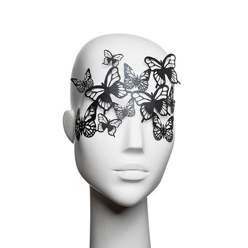 Bijoux シビル マスク