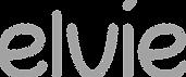 logo_elvie.png