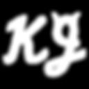 logo_KJ.png