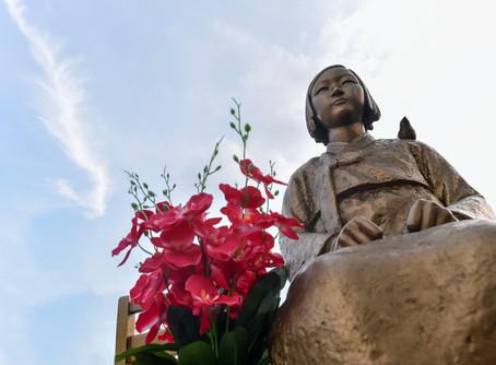 キボタネツアー2019 AUTUMN 報告会