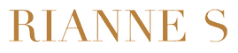 logo_rianneS.png