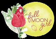 logo_fullmoon.png