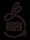 logo_moonpants.png