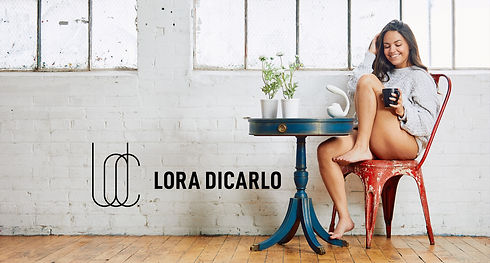 cover_LoraDiCarlo02.jpg