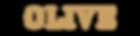olive_logo07.png