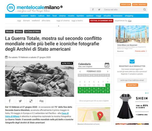 mentelocale_it laGuerraTotale