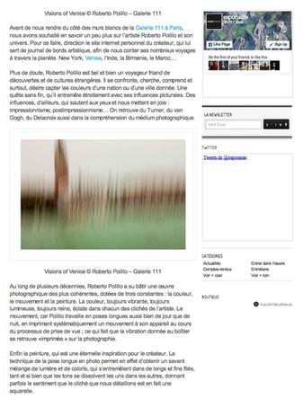 exponaute_com Visions of Venice a Paris 02