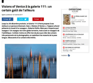 exponaute_com Visions of Venice a Paris 01