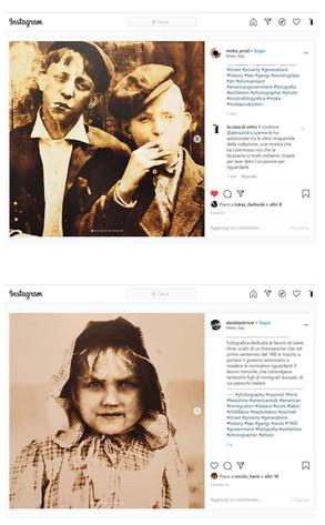 instagram american kids.
