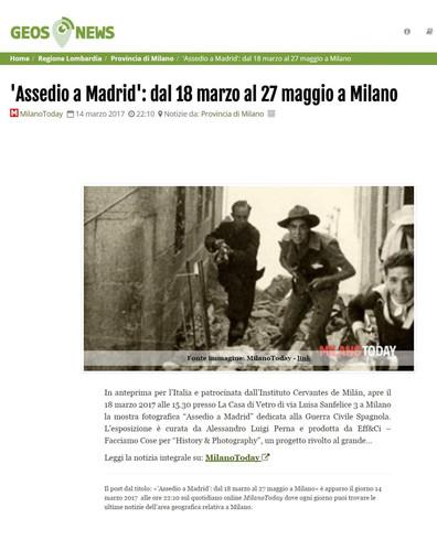 geonsnews_com Assedio a Madrid