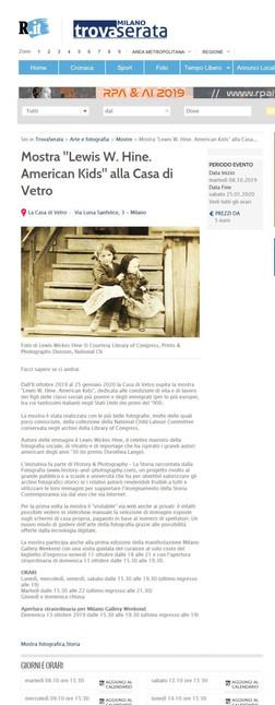 milano_repubblica_it american kids