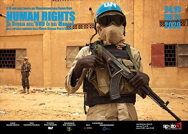 mostra Human Rights allo Spazio5.jpg