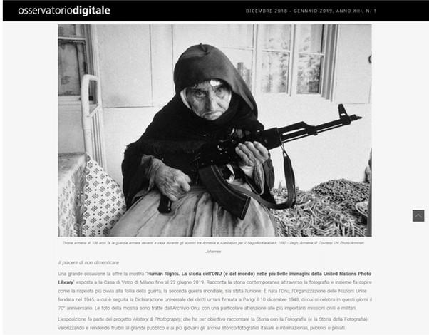osservatoriodigitale_it Human Rights