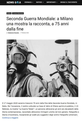 newsgo_it laGuerraTotale