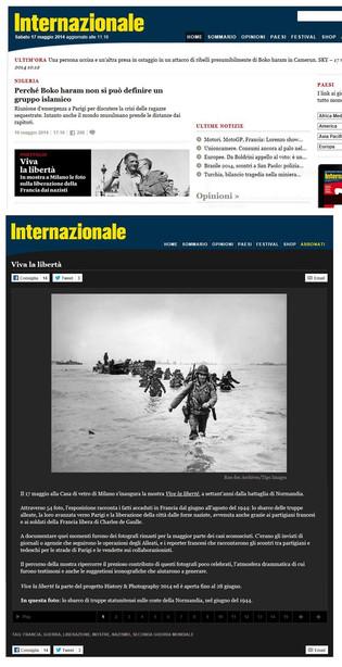 Internazionale.it VlaLib
