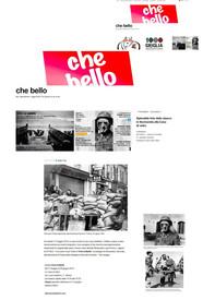 Che Bello.info VlaLib