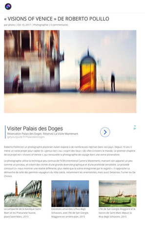 expositionphoto_fr Visions of Venice a Paris 1