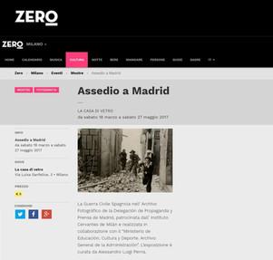 Zero_eu Madrid