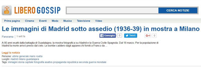 libero_gossip_it Assedio a Madrid