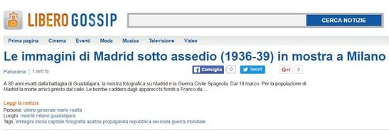 libero_gossip_it Assedio a Madrid
