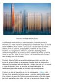 exponaute_com Visions of Venice a Paris 003